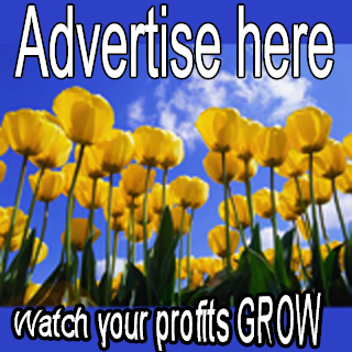 ACT Ad Grow Tulips Large